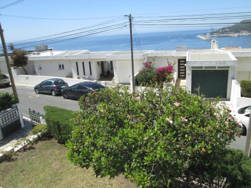 Ocean View House, Sesimbra