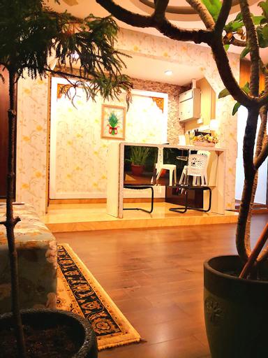 Zahaar New Wing Hotel, Pulau Penang