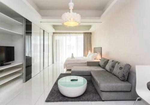 Damas Suites & Residence by Drew Homes, Kuala Lumpur