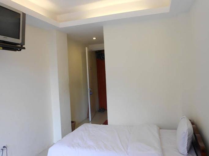 Simple Hostel, Hoàn Kiếm
