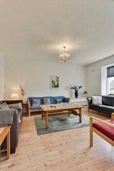 Bjerndrup Apartments, Aabenraa