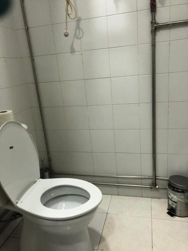 GuestHouse Antas, Porto