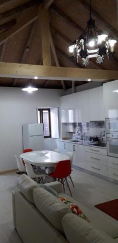 Casa Pe na Ria, Aveiro