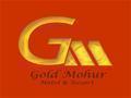 Gold Mohur And Resort, Attawahi