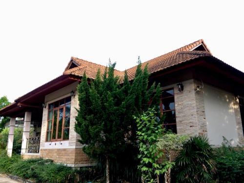 O local homestay, Lam Thap
