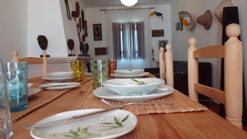 SUNNY HOUSE by Stay in Alentejo, Odemira