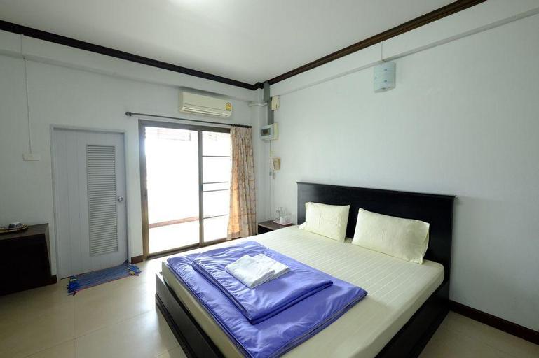 PLR Apartment 2, Muang Sakon Nakhon