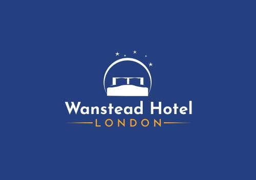 Wanstead Hotel, London
