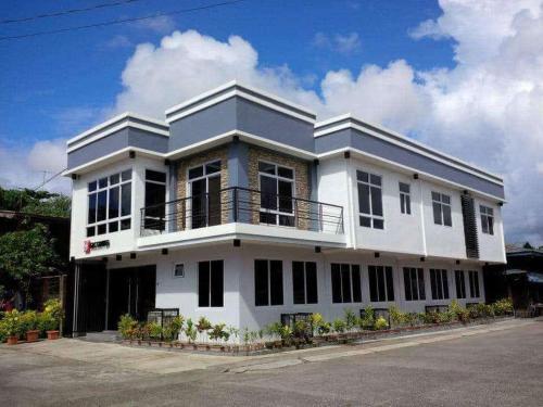 GLC SUITES, Bislig City