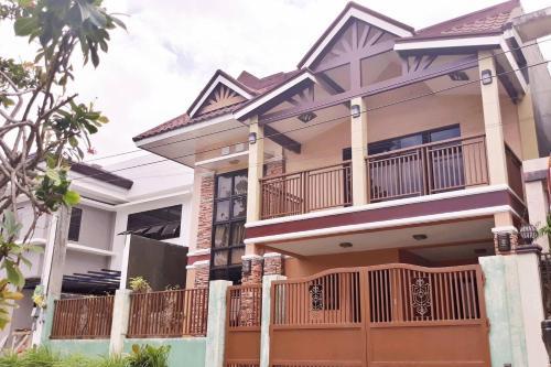 Affordable Room For Rent, Lapu-Lapu City