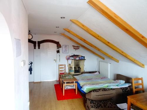 International Apartment, Jelenia Góra City