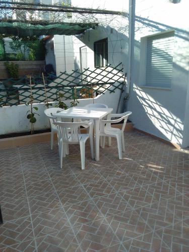 Casa Cunhas, Portimão