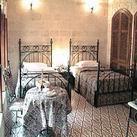 Mandaloun Hotel, Jabal Sam'an