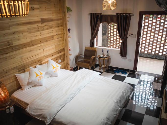Ha Giang Historic Hotel, Hà Giang