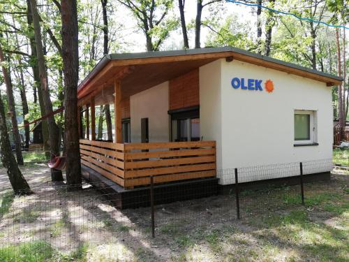 OLEK, Opole