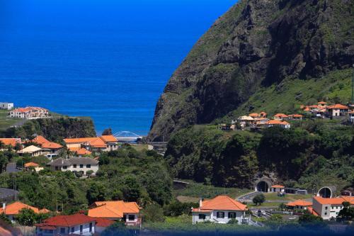 Casa do Passo, São Vicente