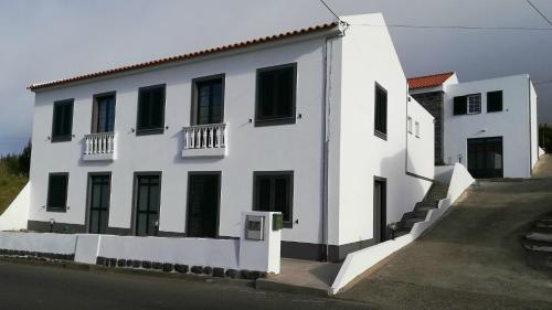 BELO CAMPO - Ilha do Faial (Horta), Horta