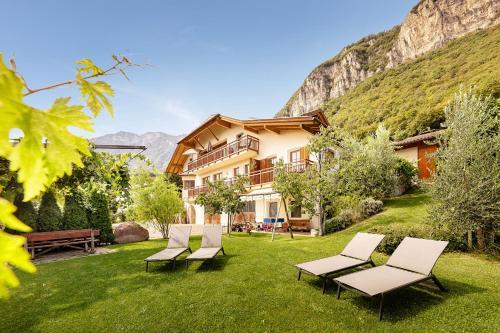 "Ferienhof ""Lindenhof"", Bolzano"