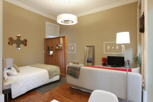 daPraca Apartments, Porto