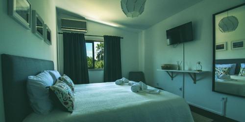 Room Culatra - Faro Airport, Beach and City, Faro