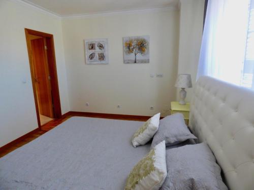 GRV House, Almada