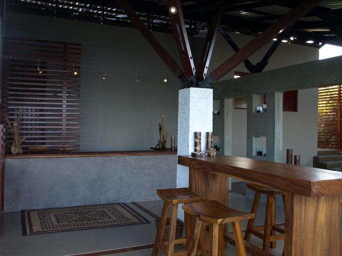 Naara Ecolodge & Spa, Mandlakazi