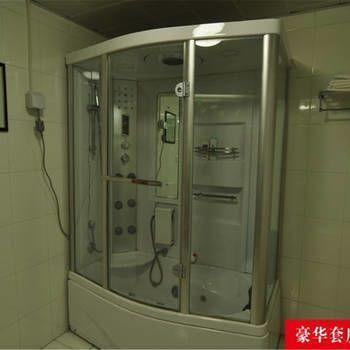 Shenzhen Song Qiao Hotel, Rizhao