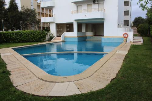 ApartamentoSolPraia - AMOREIRAS, Portimão