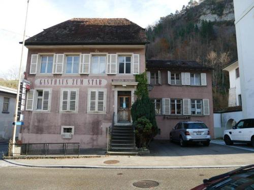 Furnished Room Hauptstrasse 41, 4437 Waldenburg, Waldenburg