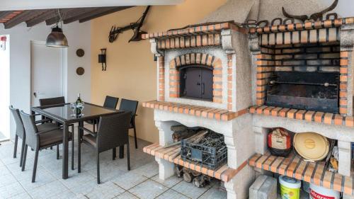 Casa Correia - Charming Holidays House, Vila Real de Santo António