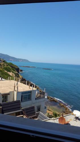 Locations de Vacances, Tipaza