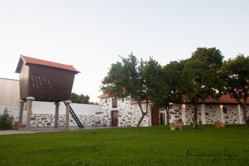 CoutoRural, Vila Nova de Gaia