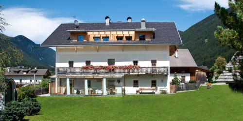 Faltnerhof, Bolzano