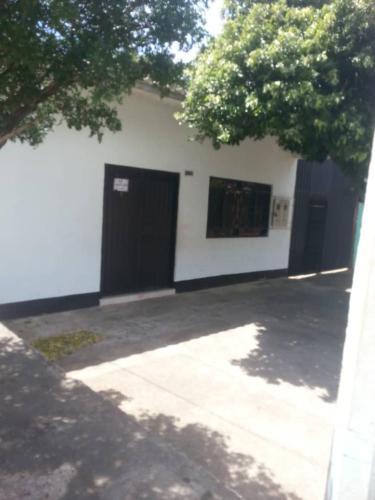 Casita tipo estudio, San José de Cúcuta