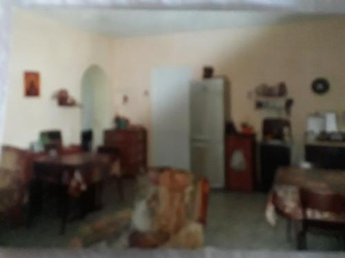 Дачныи дом, Ozurgeti
