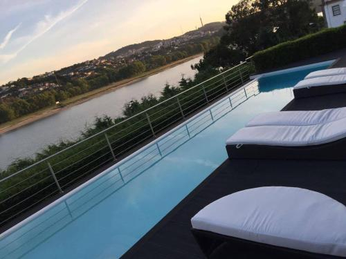 The Douro River House - Oporto, Gondomar