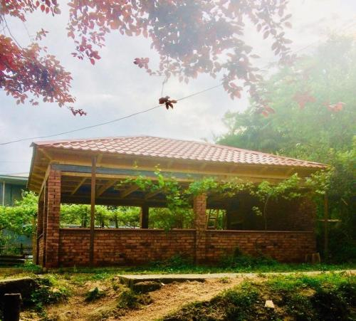 Ano's Guesthouse, Martvili