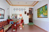 Trang Thanh Guesthouse, Đà Lạt