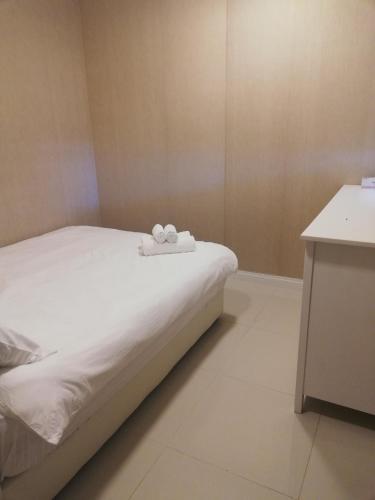 New Luxury Home With Twin Tower View, Kuala Lumpur