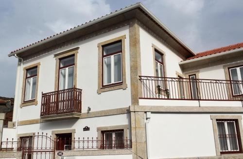 Oporto Living Apartments 2, Porto