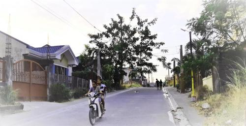 JV Minimalist Bungalow House for Rent in Rizal, Rodriguez