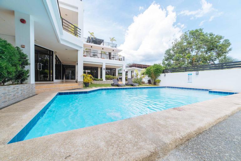 RedDoorz Premium @ Guadalupe Village Davao, Davao City