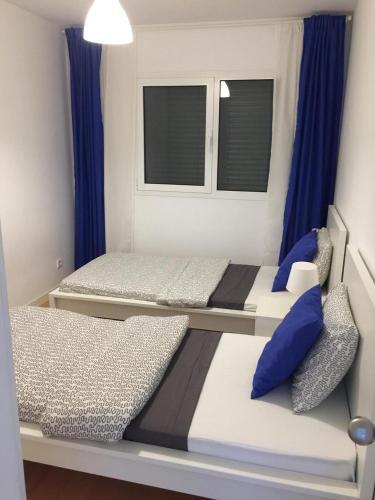 Best View 2 Pax Room, Loures