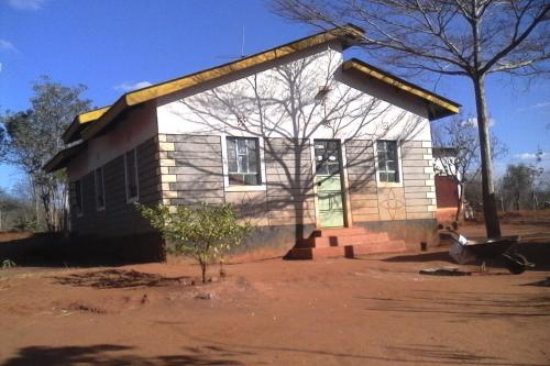 victors holiday home, Kitui Central