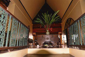 Away Chiang Kham Villa, Chiang Kham