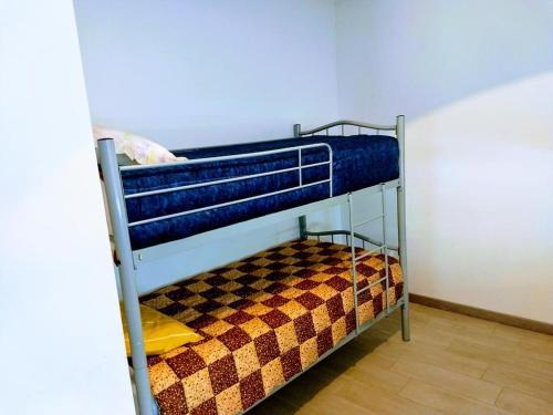Aguas Guest House, Porto