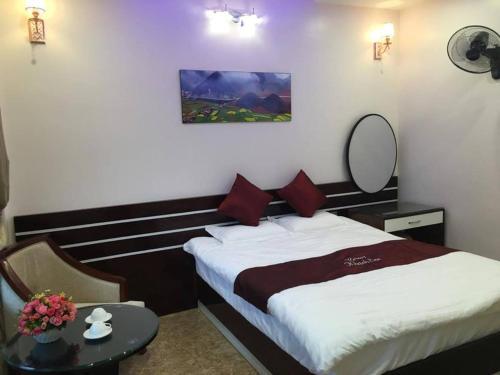 Dong Van Bar Hotel, Đồng Văn
