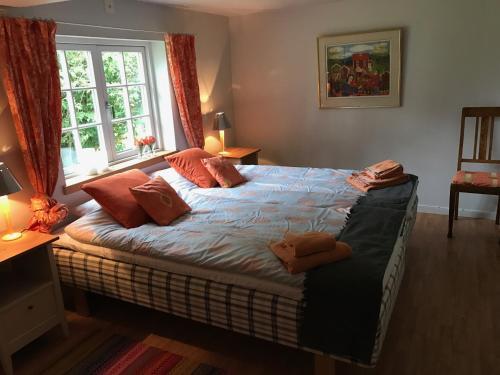 Bed & Breakfast Hollviken, Vellinge