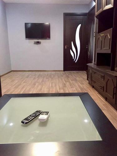 apartament jiloi dom, Batumi