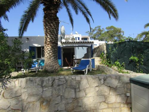 Casa Jardins 204, Albufeira
